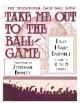 Take-Me-Out-to-the-Ball-Game-cover