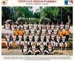 22. The Padres at San DiegoZoo