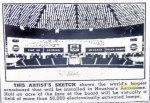 Astrodome – 1(3)