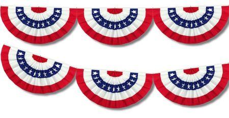 flag bunting 2