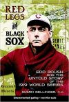 MAX 6. Red Legs and BlackSox