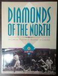 MAX 8. Diamonds of theNorth