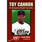 Toy Cannon 2